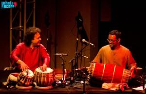 Tanmoy Bose and Pirashanna